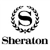 logo_sheraton