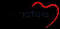 logo_voihotels